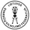 Lietuvos svarsčių kilnojimo federacija