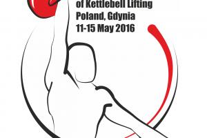 IUKL Europos svarsčių kilnojimo čempionatas
